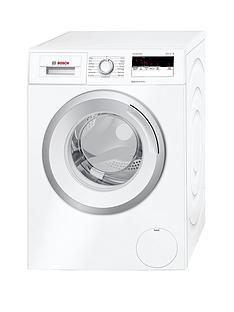 bosch-wan28100gb-1400-spin-8kg-load-washing-machine
