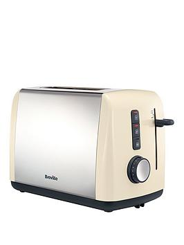breville-vtt758-colour-collection-2-slice-toasternbsp--cream