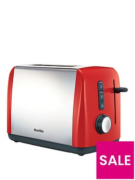 breville-vtt757-colour-collection-2-slice-toaster-red