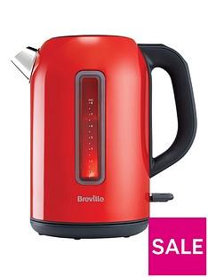 breville-colour-collection-red-jug-kettle-vkj864