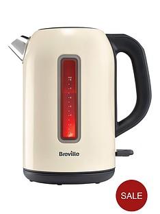 breville-colour-collection-cream-jug-kettle-vkj899