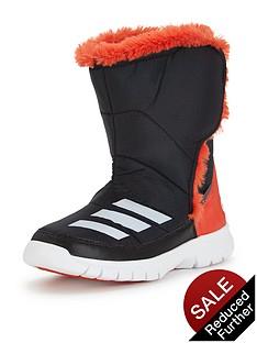 adidas-lumilumi-boot