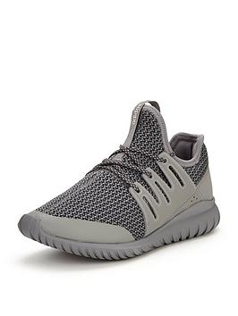 adidas-originals-tubular-radial-jnr