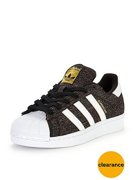 adidas-originals-superstar-el-children
