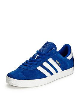 adidas-originals-gazelle-children-junior