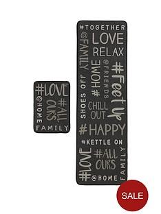 hashtag-home-runner-amp-doormat-set