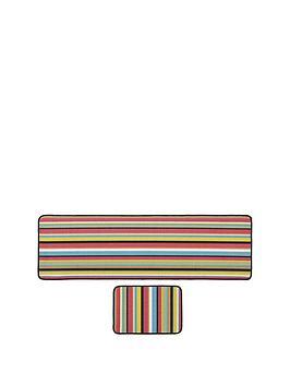 bright-stripe-runner-amp-doormat-set