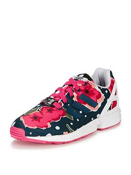 adidas-originals-zx-flux-el-children