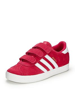 adidas-originals-gazelle-2-children