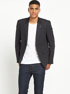 peter-werth-smart-blazer