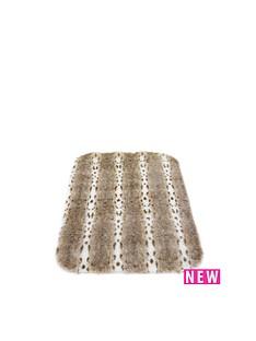 luxury-faux-fur-rug