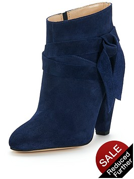 nine-west-acessonbspankle-boot
