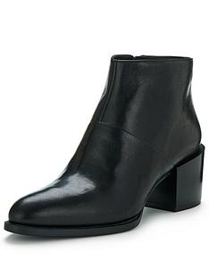 nine-west-entity-block-heel-shoe-bootnbsp