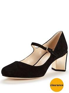nine-west-fadilla-mary-jane-court-shoe
