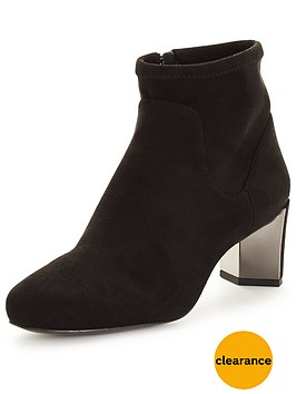 nine-west-falup2-block-heel-shoe-boot