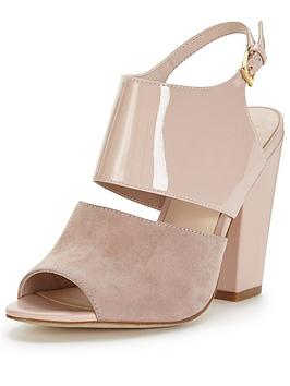 nine-west-oresah-block-heel-sandal