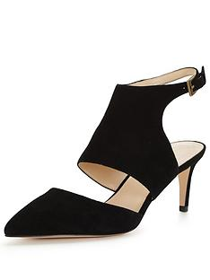 nine-west-salinda-cut-out-court