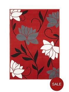 sparkle-flower-rug