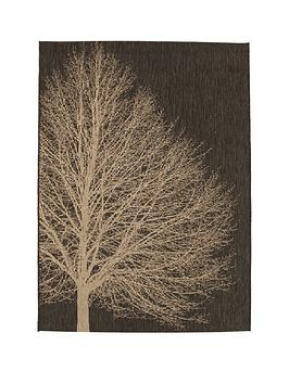 photographic-tree-flatweave-rug