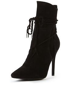 glamorous-stilleto-ankle-boot