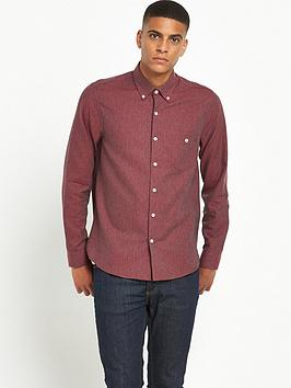 peter-werth-webster-herringbone-shirt