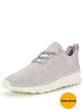 adidas-originals-originals-zx-flux-adv-verve