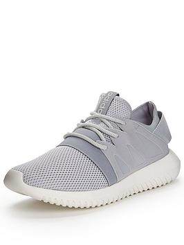 adidas-tubular-viral-fashion-trainers-grey