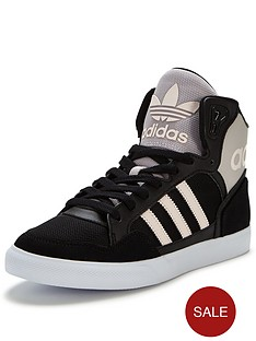 adidas-originals-extaball