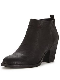 nine-west-flames-block-heel-ankle-boot