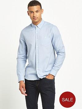 peter-werth-webster-herringbone-shirt