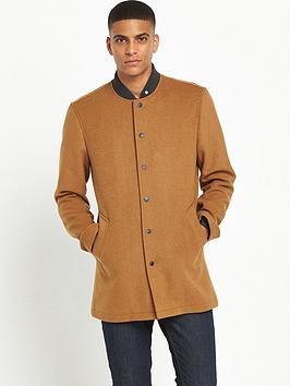peter-werth-grandad-collar-coat