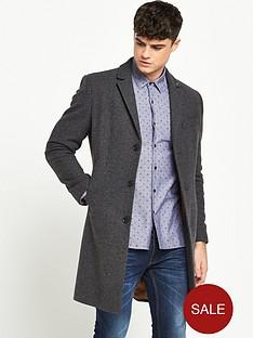 peter-werth-long-top-coat