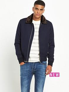peter-werth-faux-fur-collar-jacket