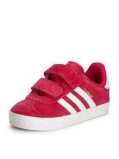 adidas-originals-gazelle-2-infant