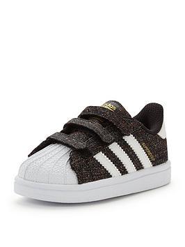 adidas-originals-superstar-cf-infant