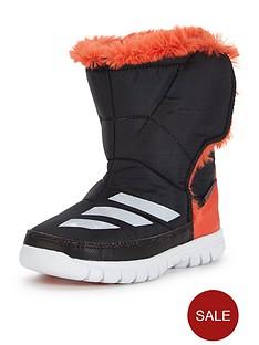 adidas-lumilumi-boot-infant