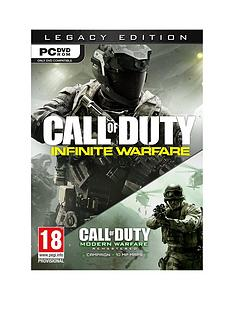pc-games-call-of-duty-infinite-warfare-legacy-edition