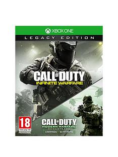 xbox-one-call-of-duty-infinite-warfare-legacy-edition