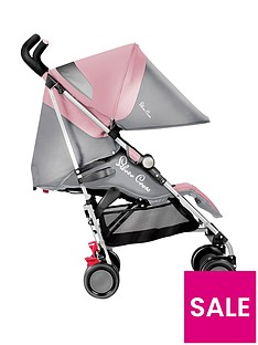 silver-cross-pop-stroller-vintage-pink