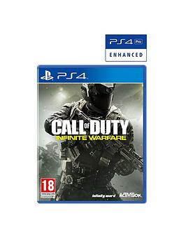 playstation-4-call-of-duty-infinite-warfare