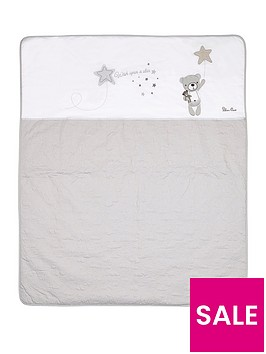 silver-cross-wish-upon-a-star-cot-coverlet