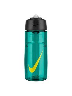 nike-t1-flow-swoosh-water-bottle-16oz