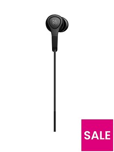 bo-play-by-bang-amp-olufsennbsp-h3-in-ear-headphones-black