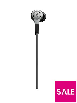 bo-play-by-bang-amp-olufsennbsph3-2ndnbspgeneration-in-ear-headphones-natural