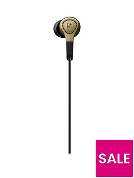 bo-play-by-bang-amp-olufsennbsph3-2ndnbspgeneration-in-ear-headphones-champagne