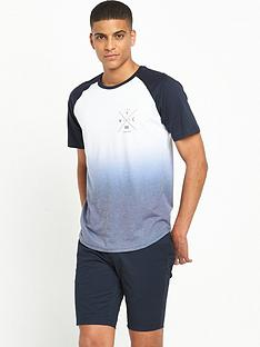 river-island-nyc-faded-printnbspt-shirt