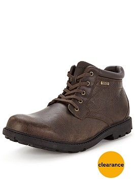 rockport-rockport-rugged-bucks-waterproof-chukka-boot