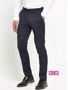 river-island-skinny-fit-tuxedo-suit-trousers