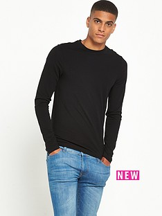 river-island-long-sleeve-muscle-fit-t-shirt
