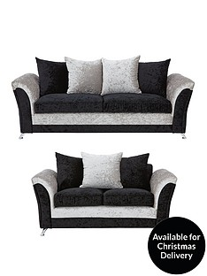 zulu-3-seaternbsp-2-seaternbspfabric-sofa-set-buy-and-save